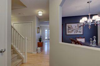 Photo 2: 1184 WESTERRA Link: Stony Plain House for sale : MLS®# E4139960