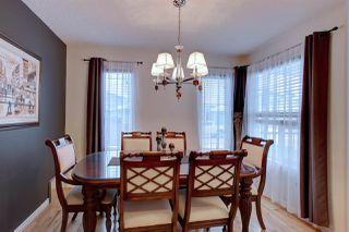 Photo 3: 1184 WESTERRA Link: Stony Plain House for sale : MLS®# E4139960