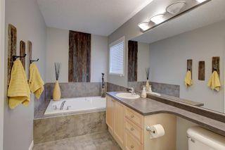 Photo 14: 1184 WESTERRA Link: Stony Plain House for sale : MLS®# E4139960