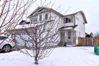 Photo 1: 1184 WESTERRA Link: Stony Plain House for sale : MLS®# E4139960