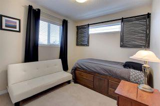 Photo 15: 1184 WESTERRA Link: Stony Plain House for sale : MLS®# E4139960