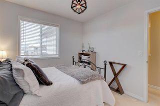 Photo 17: 1184 WESTERRA Link: Stony Plain House for sale : MLS®# E4139960