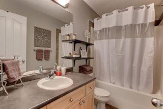 Photo 16: 1184 WESTERRA Link: Stony Plain House for sale : MLS®# E4139960