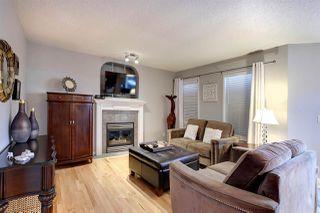 Photo 8: 1184 WESTERRA Link: Stony Plain House for sale : MLS®# E4139960