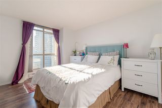 "Photo 12: 1903 867 HAMILTON Street in Vancouver: Downtown VW Condo for sale in ""Jardine's Lookout"" (Vancouver West)  : MLS®# R2331796"