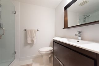 """Photo 14: 1903 867 HAMILTON Street in Vancouver: Downtown VW Condo for sale in """"Jardine's Lookout"""" (Vancouver West)  : MLS®# R2331796"""