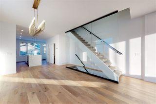 Main Photo:  in Edmonton: Zone 17 House for sale : MLS®# E4140263