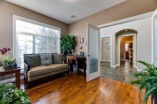 Photo 5: 11 Woods Crescent: Leduc House for sale : MLS®# E4142450