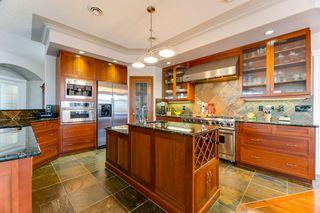 Photo 9: 11 Woods Crescent: Leduc House for sale : MLS®# E4142450