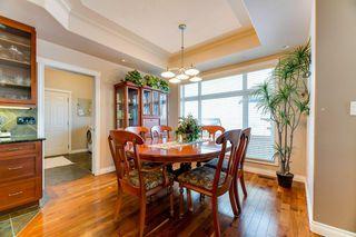Photo 7: 11 Woods Crescent: Leduc House for sale : MLS®# E4142450