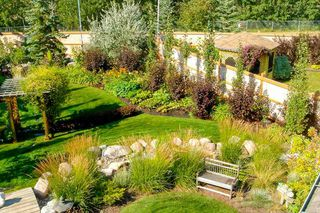 Photo 25: 11 Woods Crescent: Leduc House for sale : MLS®# E4142450