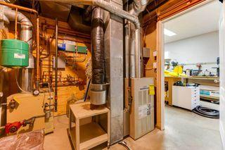 Photo 20: 11 Woods Crescent: Leduc House for sale : MLS®# E4142450