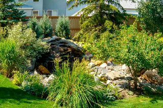 Photo 24: 11 Woods Crescent: Leduc House for sale : MLS®# E4142450
