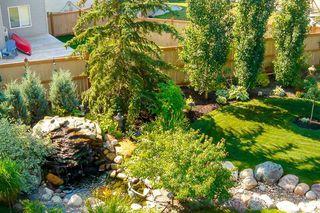 Photo 30: 11 Woods Crescent: Leduc House for sale : MLS®# E4142450