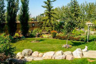 Photo 29: 11 Woods Crescent: Leduc House for sale : MLS®# E4142450
