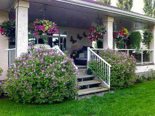 Photo 21: 11 Woods Crescent: Leduc House for sale : MLS®# E4142450