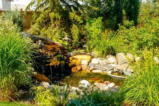 Photo 22: 11 Woods Crescent: Leduc House for sale : MLS®# E4142450