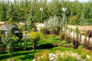 Photo 26: 11 Woods Crescent: Leduc House for sale : MLS®# E4142450