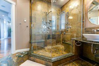 Photo 13: 11 Woods Crescent: Leduc House for sale : MLS®# E4142450