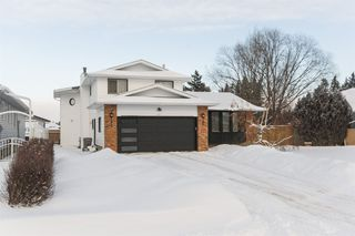 Photo 2: 101 Hillside Place: Millet House for sale : MLS®# E4142659
