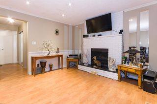 Photo 12: 101 Hillside Place: Millet House for sale : MLS®# E4142659