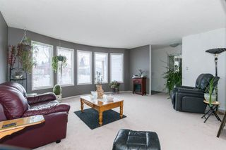Photo 3: 101 Hillside Place: Millet House for sale : MLS®# E4142659