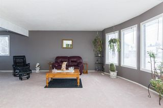 Photo 5: 101 Hillside Place: Millet House for sale : MLS®# E4142659