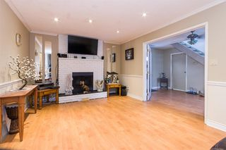 Photo 10: 101 Hillside Place: Millet House for sale : MLS®# E4142659
