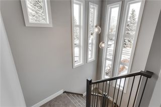 Photo 25: 2113 53 Avenue SW in Calgary: North Glenmore Park Semi Detached for sale : MLS®# C4226346