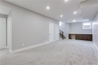 Photo 28: 2113 53 Avenue SW in Calgary: North Glenmore Park Semi Detached for sale : MLS®# C4226346