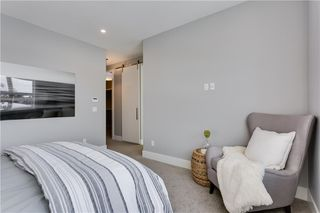 Photo 15: 2113 53 Avenue SW in Calgary: North Glenmore Park Semi Detached for sale : MLS®# C4226346