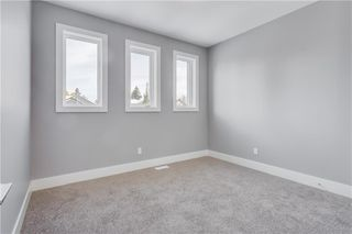 Photo 23: 2113 53 Avenue SW in Calgary: North Glenmore Park Semi Detached for sale : MLS®# C4226346