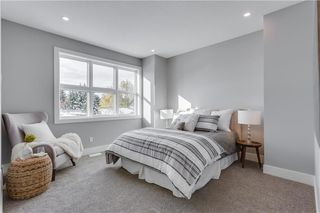 Photo 14: 2113 53 Avenue SW in Calgary: North Glenmore Park Semi Detached for sale : MLS®# C4226346