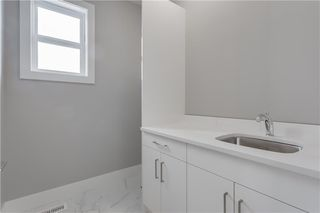 Photo 22: 2113 53 Avenue SW in Calgary: North Glenmore Park Semi Detached for sale : MLS®# C4226346