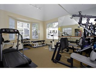 "Photo 22: 78 15500 ROSEMARY HEIGHTS Crescent in Surrey: Morgan Creek Townhouse for sale in ""CARRINGTON"" (South Surrey White Rock)  : MLS®# R2341301"