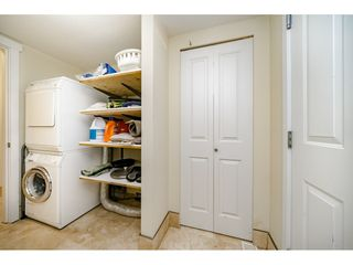 "Photo 35: 78 15500 ROSEMARY HEIGHTS Crescent in Surrey: Morgan Creek Townhouse for sale in ""CARRINGTON"" (South Surrey White Rock)  : MLS®# R2341301"