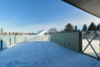 Photo 26: 11823 SASKATCHEWAN Drive in Edmonton: Zone 15 House for sale : MLS®# E4144523