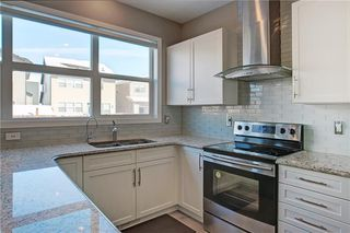 Photo 13: 215 WALDEN Mews SE in Calgary: Walden Detached for sale : MLS®# C4228168