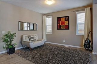 Photo 4: 215 WALDEN Mews SE in Calgary: Walden Detached for sale : MLS®# C4228168