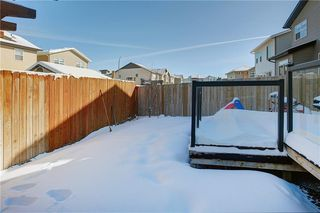 Photo 30: 215 WALDEN Mews SE in Calgary: Walden Detached for sale : MLS®# C4228168