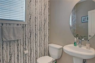 Photo 16: 215 WALDEN Mews SE in Calgary: Walden Detached for sale : MLS®# C4228168
