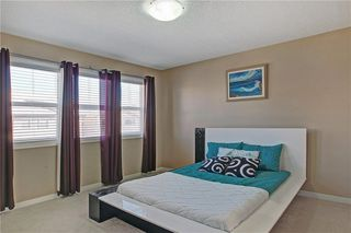 Photo 15: 215 WALDEN Mews SE in Calgary: Walden Detached for sale : MLS®# C4228168