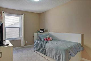 Photo 19: 215 WALDEN Mews SE in Calgary: Walden Detached for sale : MLS®# C4228168