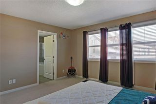 Photo 18: 215 WALDEN Mews SE in Calgary: Walden Detached for sale : MLS®# C4228168