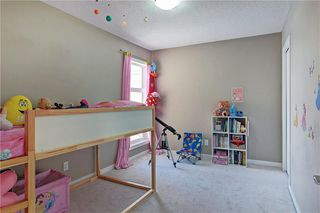 Photo 21: 215 WALDEN Mews SE in Calgary: Walden Detached for sale : MLS®# C4228168