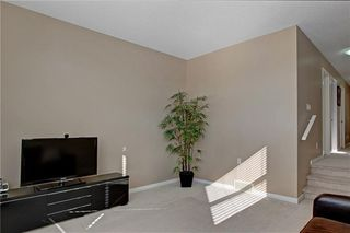 Photo 26: 215 WALDEN Mews SE in Calgary: Walden Detached for sale : MLS®# C4228168