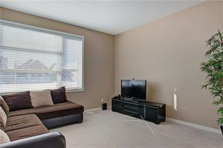 Photo 25: 215 WALDEN Mews SE in Calgary: Walden Detached for sale : MLS®# C4228168