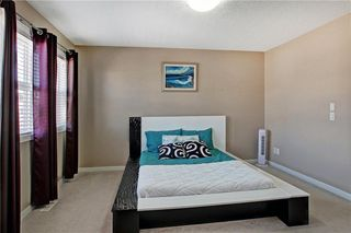 Photo 14: 215 WALDEN Mews SE in Calgary: Walden Detached for sale : MLS®# C4228168