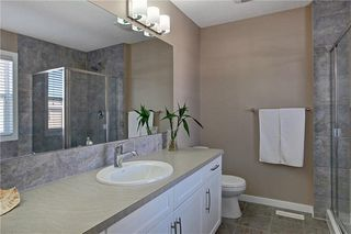 Photo 17: 215 WALDEN Mews SE in Calgary: Walden Detached for sale : MLS®# C4228168