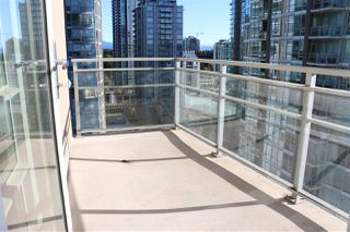 "Photo 14: 2107 2968 GLEN Drive in Coquitlam: North Coquitlam Condo for sale in ""GRAND CENTRAL 2"" : MLS®# R2342585"